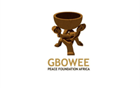 CommonCollection Welcomes Gbowee Peace Foundation Africa